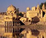 Enchants of Rajasthani